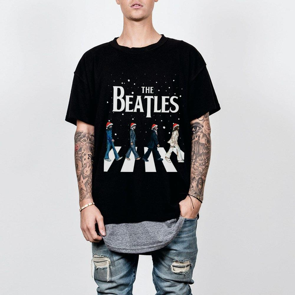 https://premiumleggings.net/images/2018/12/The-Beatles-Ugly-Christmas-Sweater-shirt_4.jpg