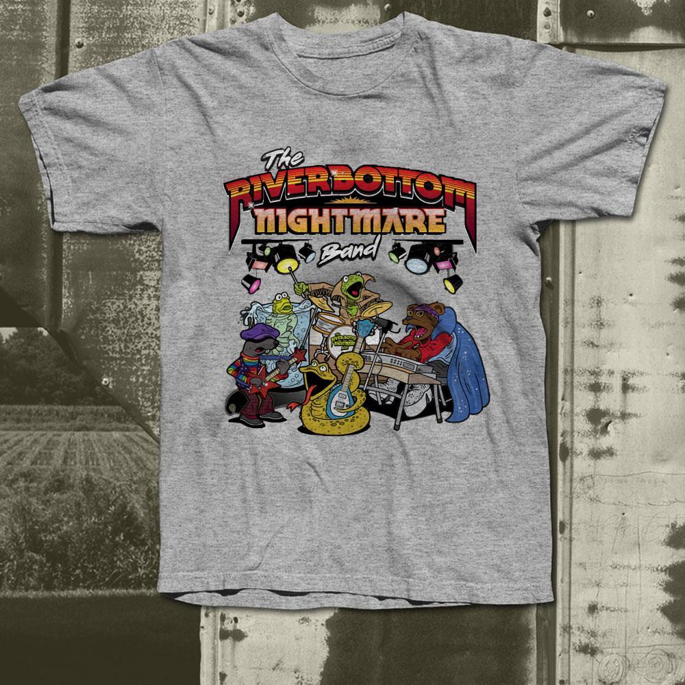 https://premiumleggings.net/images/2018/12/The-riverbottom-nightmare-band-shirt_4.jpg