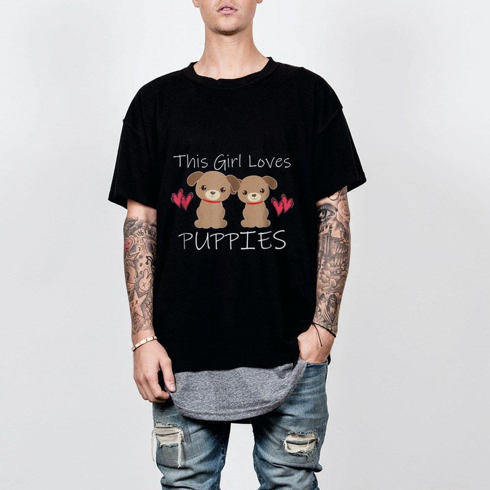 https://premiumleggings.net/images/2018/12/This-Girl-Loves-Puppies-Cute-Dog-Lover-shirt_4.jpg