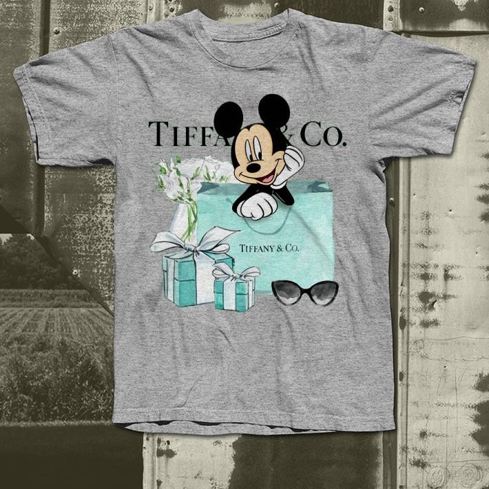 https://premiumleggings.net/images/2018/12/Tiffany-CO-Disney-Mickey-Mouse-shirt_4.jpg