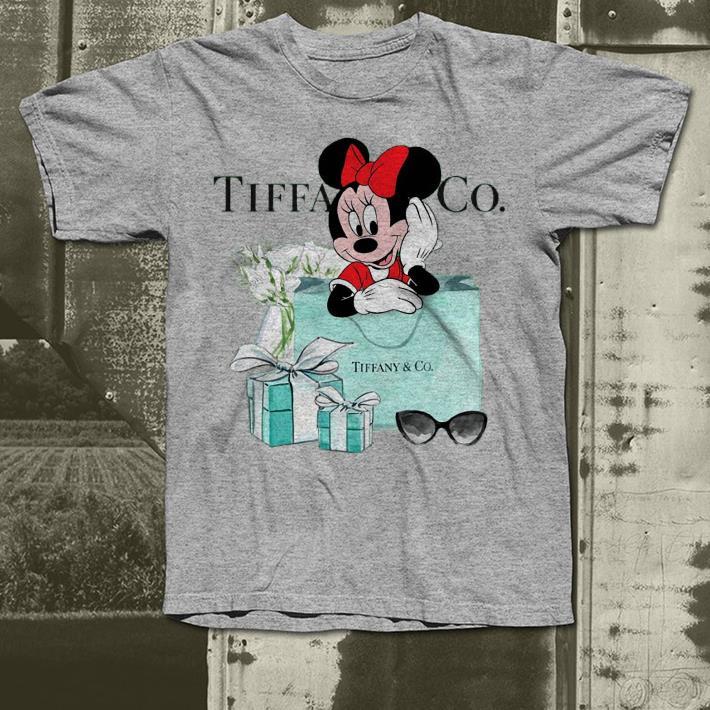 https://premiumleggings.net/images/2018/12/Tiffany-CO-Minnie-Mouse-Disney-shirt_4.jpg