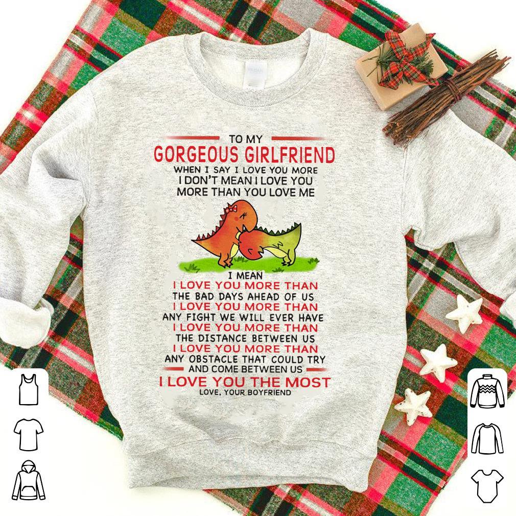 Chicago Bears Grinch Santa Toilet shirt