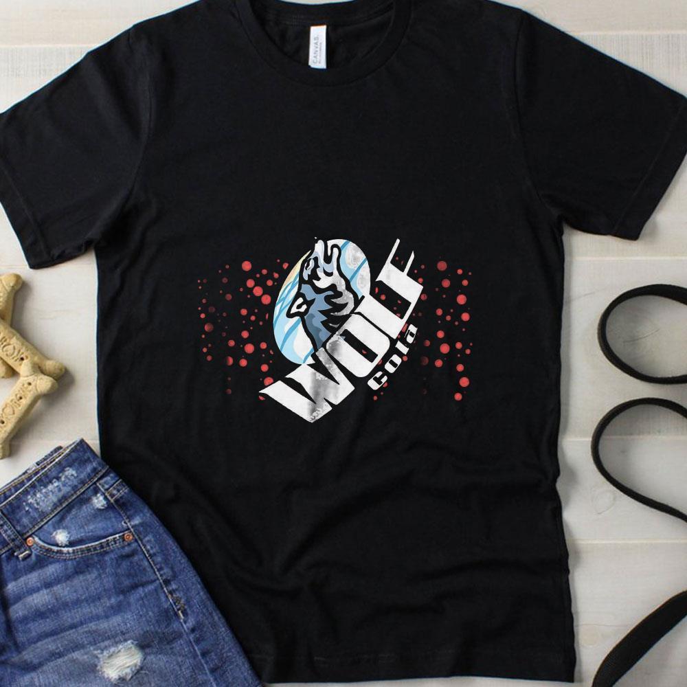 Born A Cowboys Fan My Daddy shirt 6
