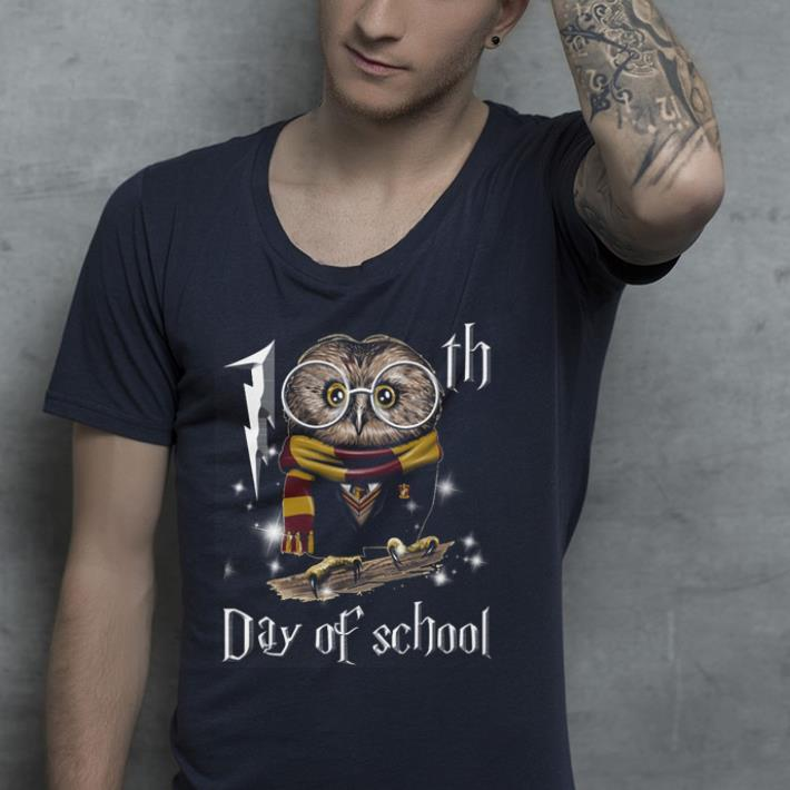 https://premiumleggings.net/images/2019/01/100th-day-of-school-Harry-Potter-Owl-shirt_4.jpg