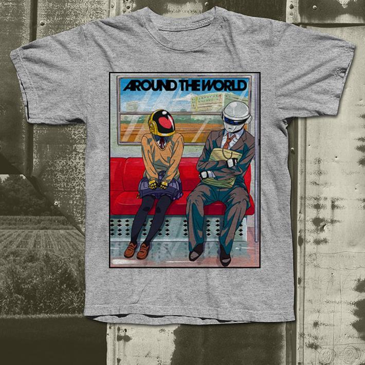 https://premiumleggings.net/images/2019/01/Around-the-world-Daft-Punk-in-subway-shirt_4.jpg