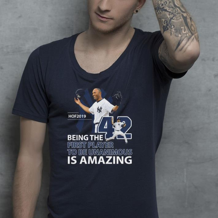 https://premiumleggings.net/images/2019/01/Baseball-Mariano-Rivera-Hof2019-Being-the-first-player-to-be-unanimous-shirt_4.jpg