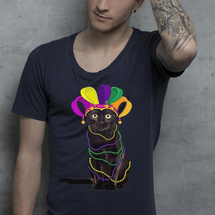 https://premiumleggings.net/images/2019/01/Black-Cat-Mardi-Gras-shirt_4.jpg