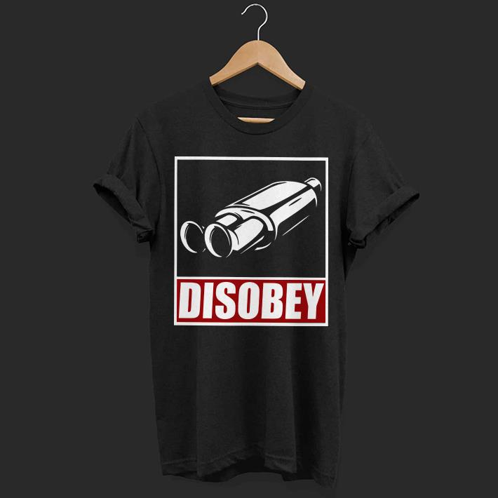 b88e83e8 Clarkson Hammond and May disobey exhaust pipe shirt, hoodie, sweater ...