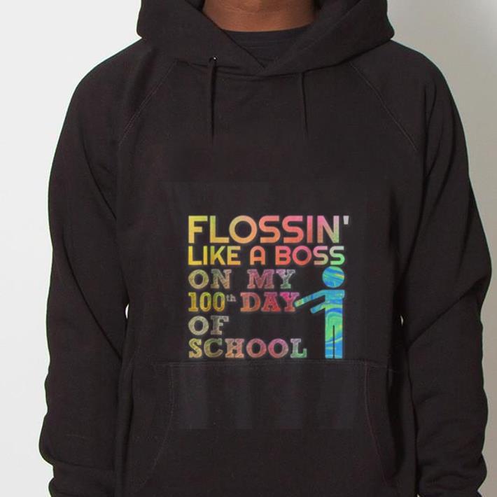 https://premiumleggings.net/images/2019/01/Flossin-like-a-boss-on-my-100th-day-of-school-shirt_4.jpg