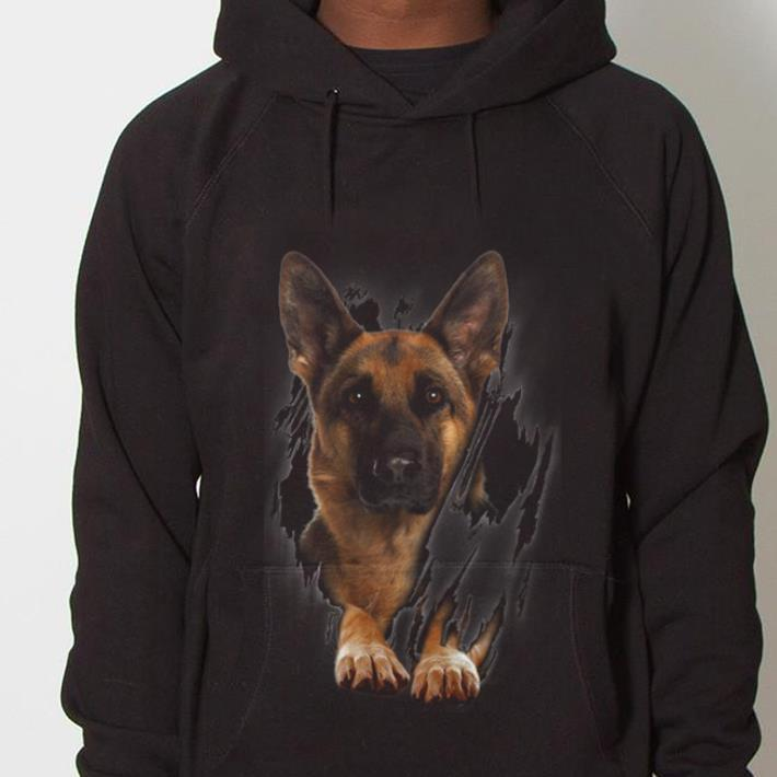 https://premiumleggings.net/images/2019/01/German-Shepherd-Inside-Me-shirt_4.jpg