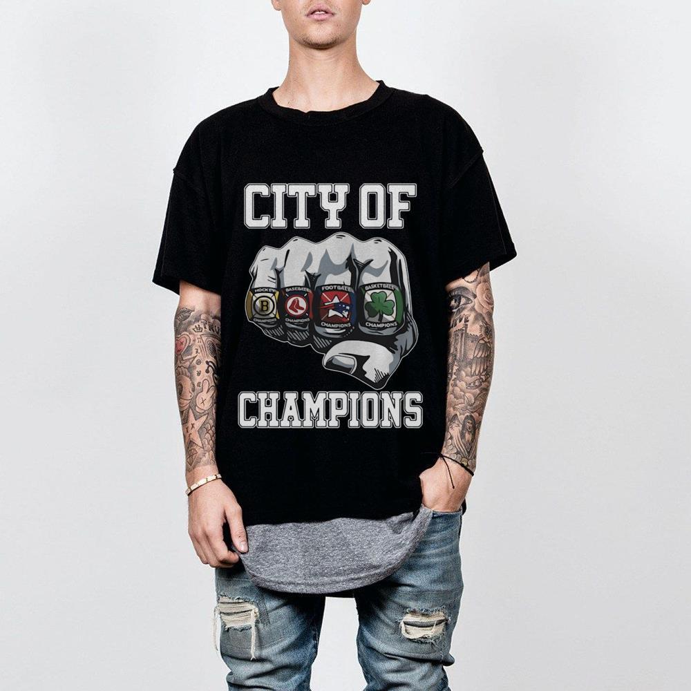 https://premiumleggings.net/images/2019/01/NFL-City-Of-Champions-Boston-Sports-Teams-Citizen-shirt_4.jpg