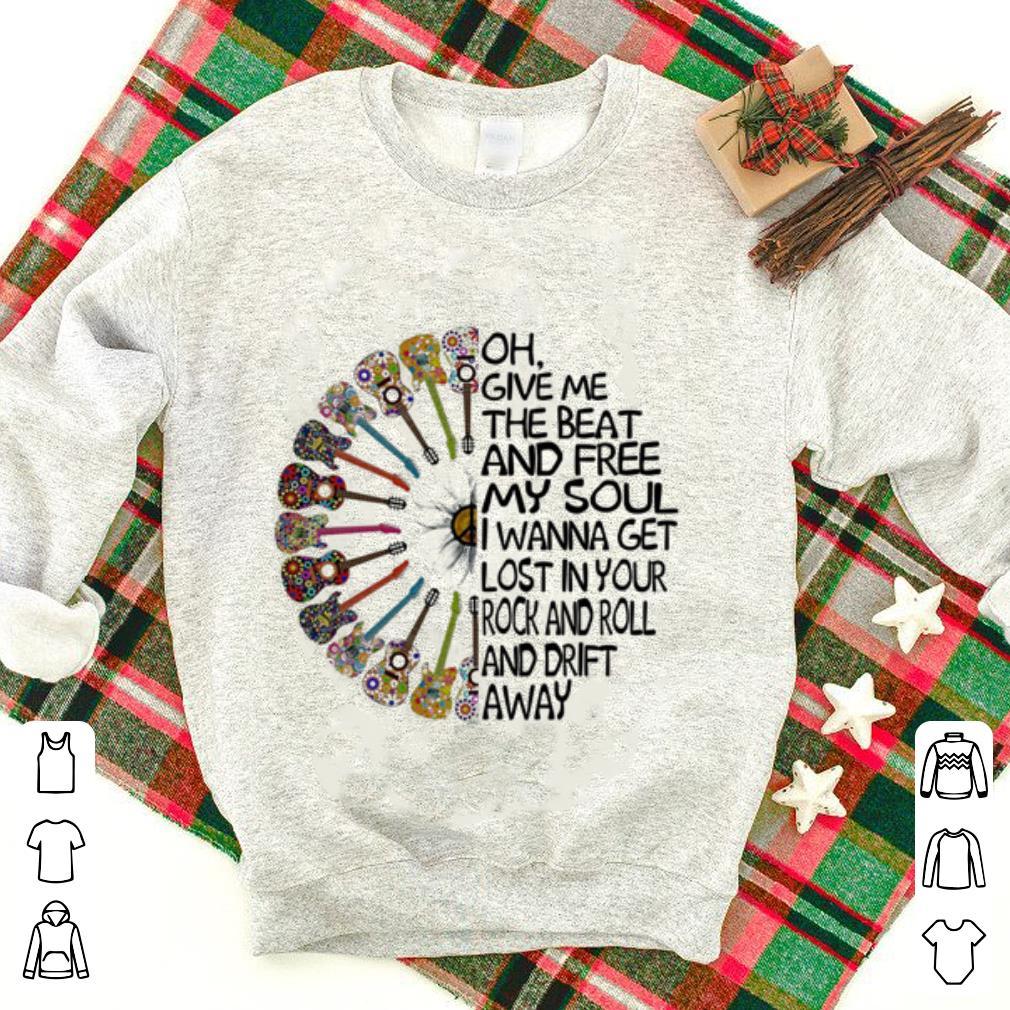 Notorious RBG Ruth Bader Ginsburg Quotes Feminist shirt 6