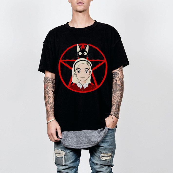 https://premiumleggings.net/images/2019/01/Sabrina-Pentagram-Delivery-Service-shirt_4.jpg