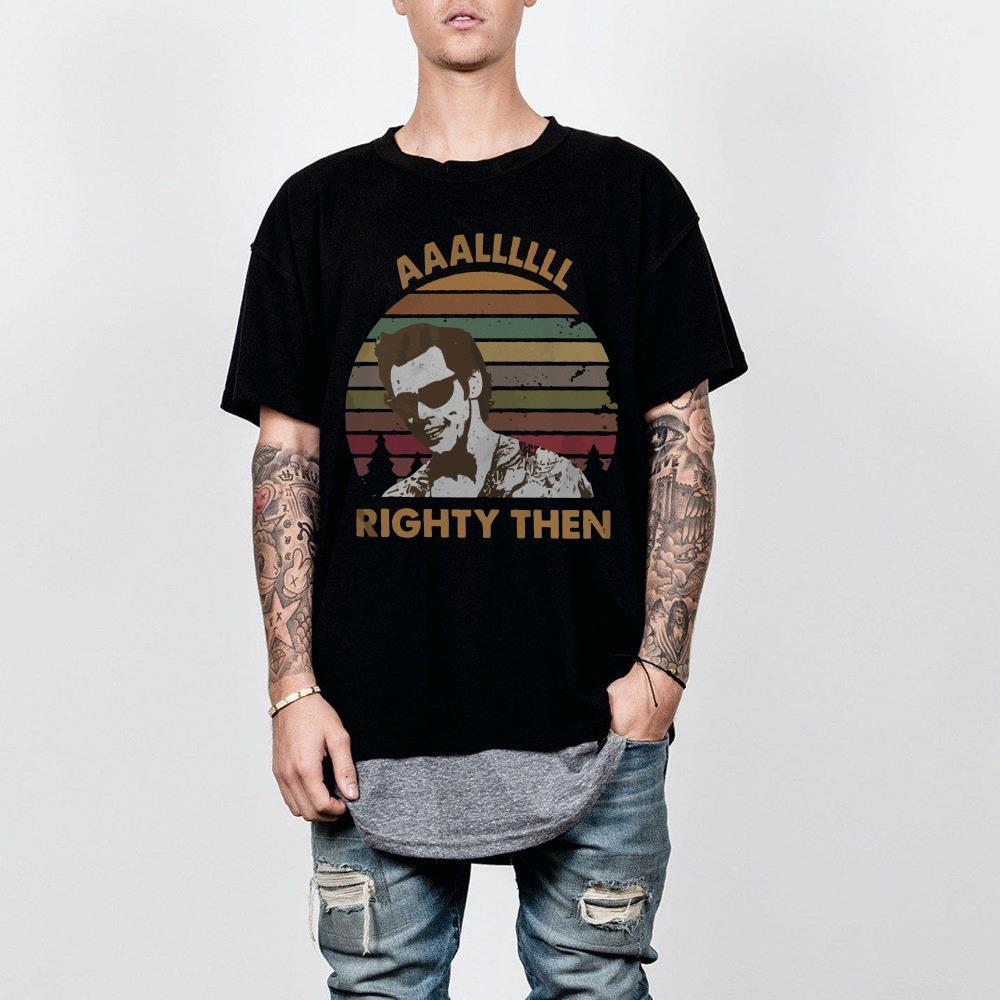https://premiumleggings.net/images/2019/01/Sunset-Ace-Ventura-Alright-then-vintage-shirt_4.jpg