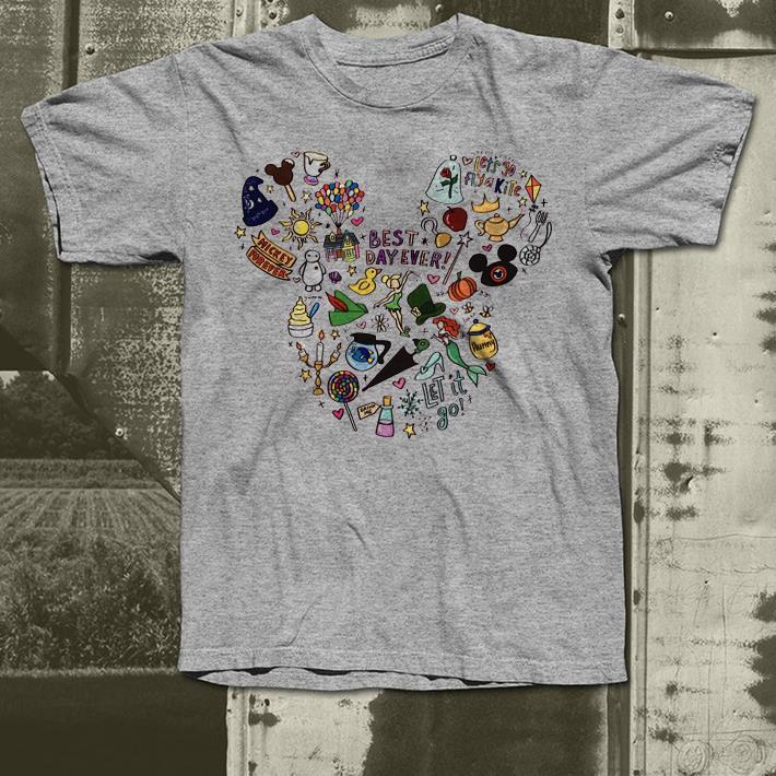 https://premiumleggings.net/images/2019/01/Symbol-cartoons-Mickey-Mouse-Face-shirt_4.jpg