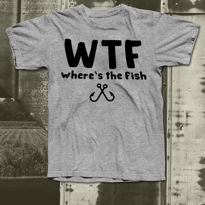 https://premiumleggings.net/images/2019/01/WTF-Where-s-The-Fish-ishhook-shirt_4.jpg