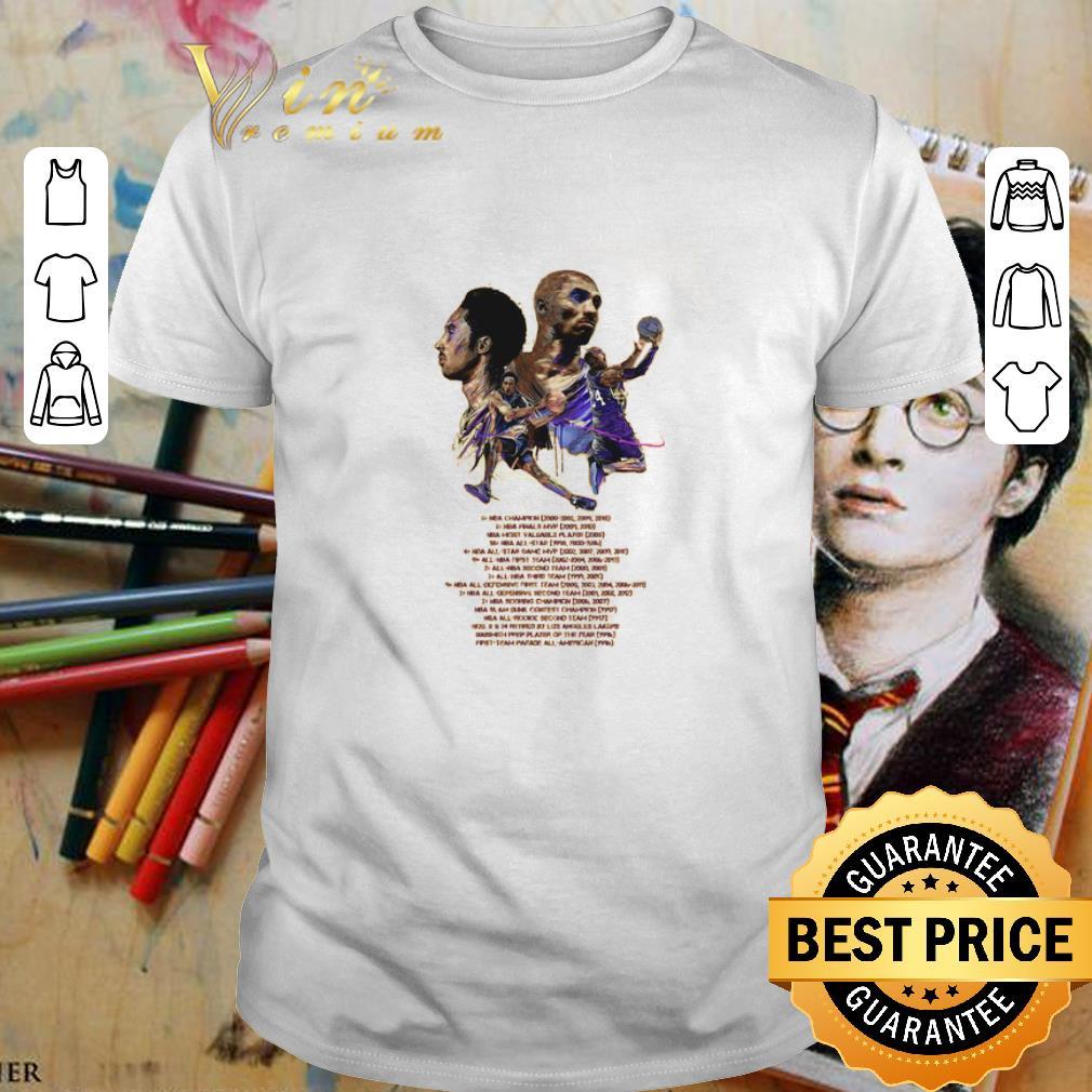 The Pitbull King The Lion King Sunset shirt 6