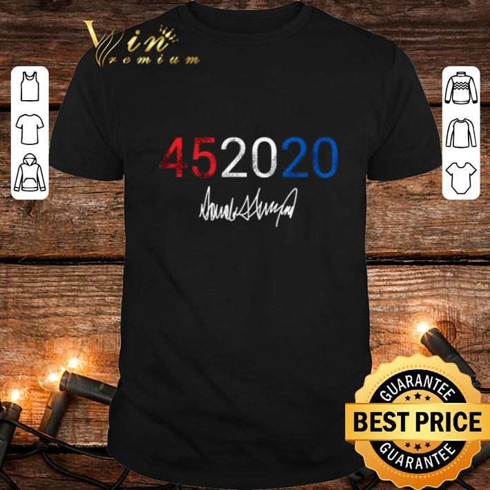 Trump you're a fantastic gamer great really great very special shirt 6