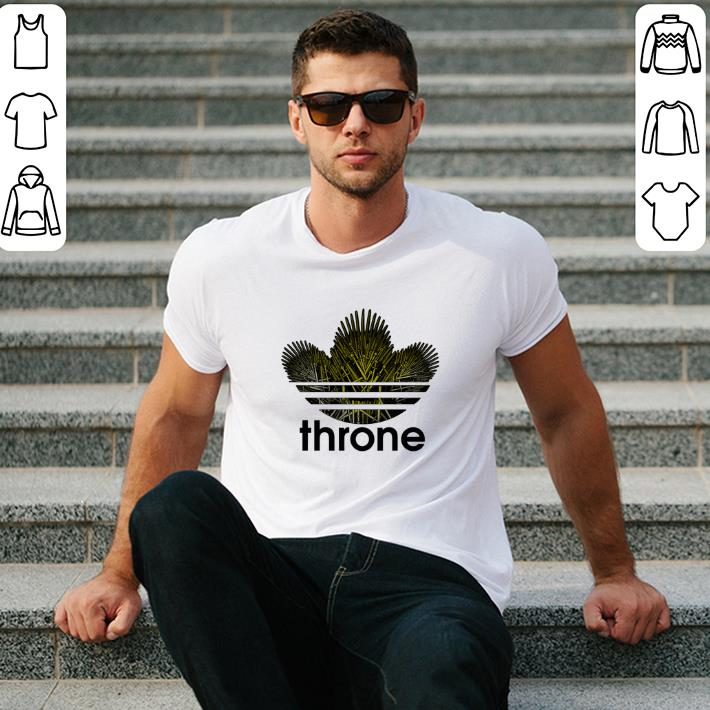 Adidas Game of Thrones shirt