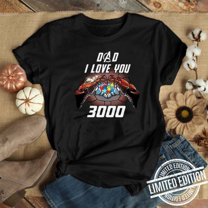 I love my Pit Bull three thousand Marvel Studios shirt 6