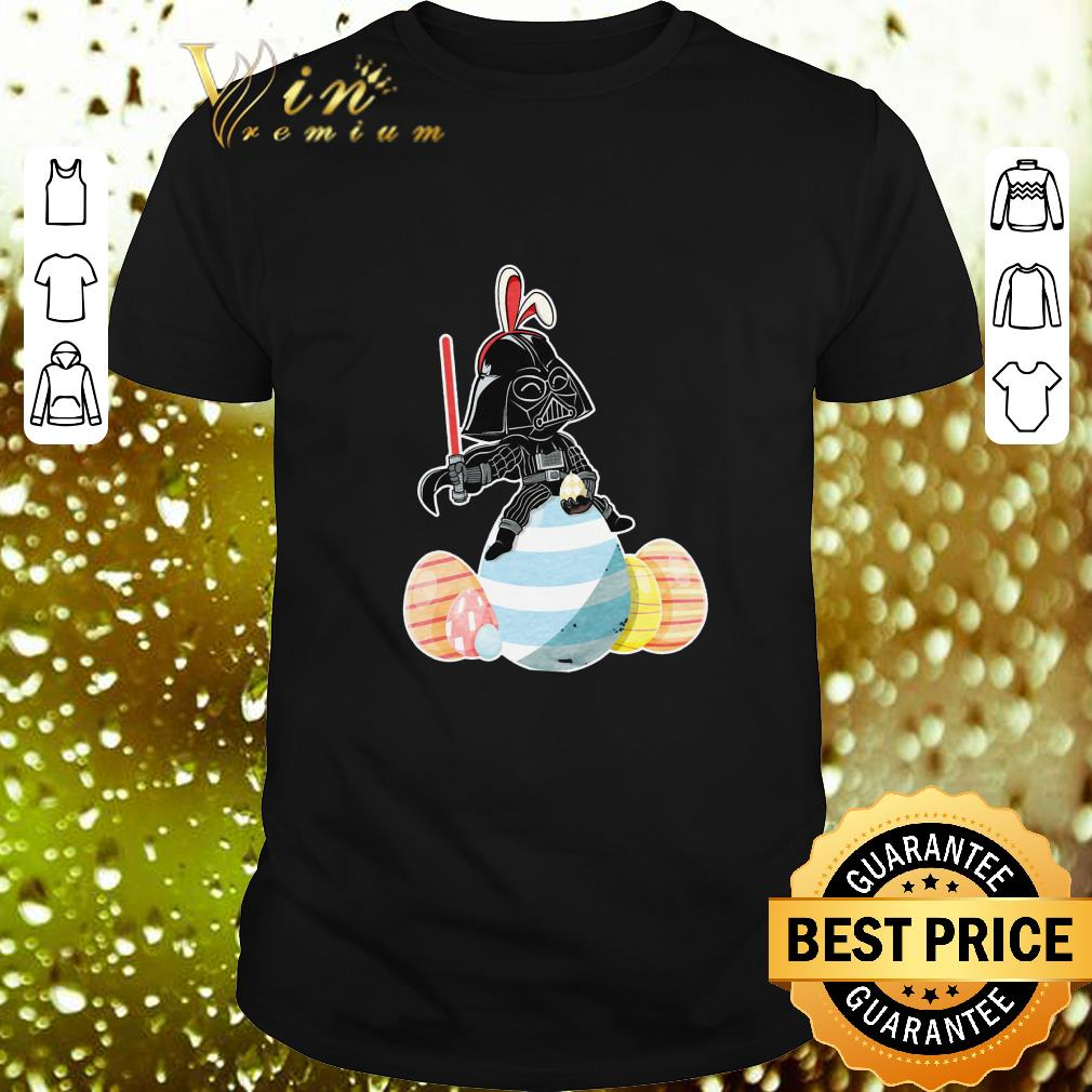 Baby Groot And Baby Yoda Hug Miami Dolphins shirt 7