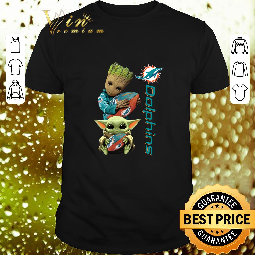 Baby Groot Hug Ford Focus Feel The Difference shirt 7