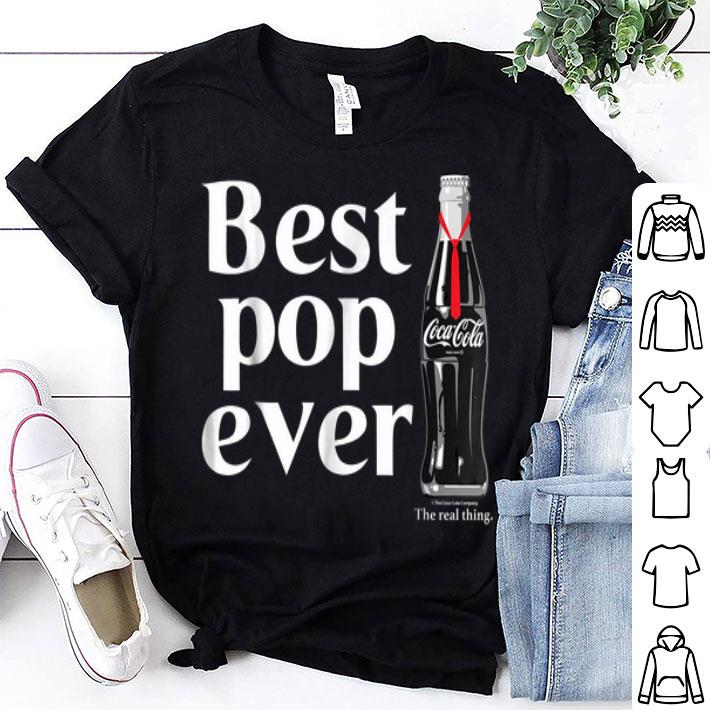 Father Day Best Daddy Ever shirt