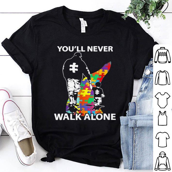 Donald Trump Make America great again shirt 6