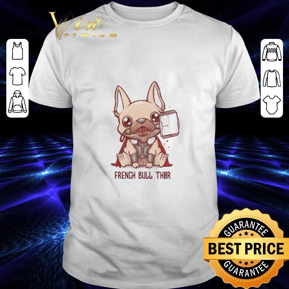 Baby Yoda Best hug Husband Star Wars shirt 6