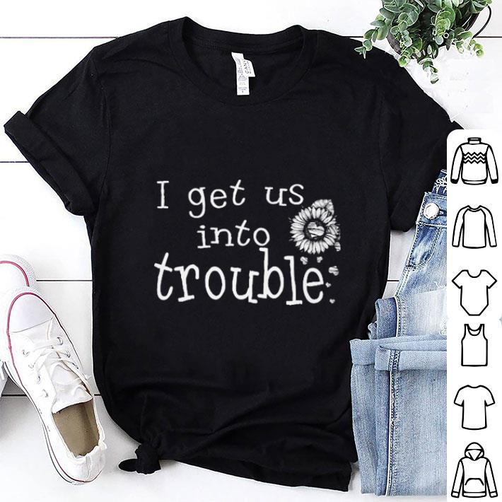 I didn't plan on becoming a grouchy demanding asshole mom who yells a lot shirt