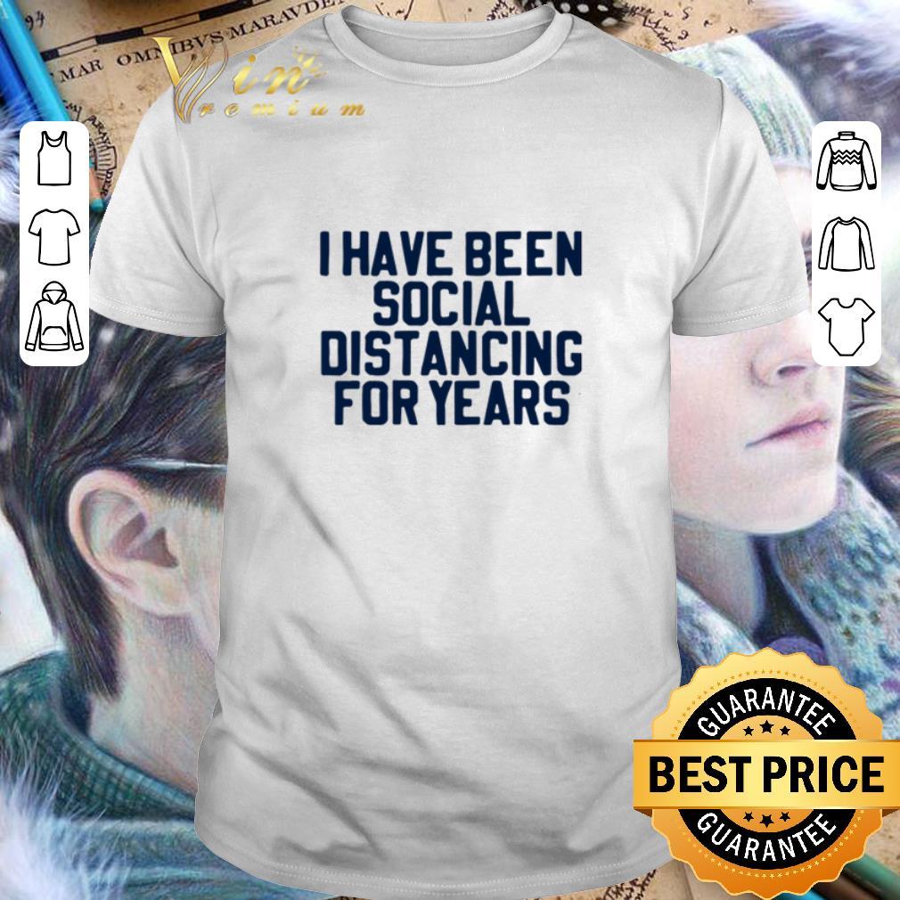 Glitter Peace love Dr Pepper shirt 6