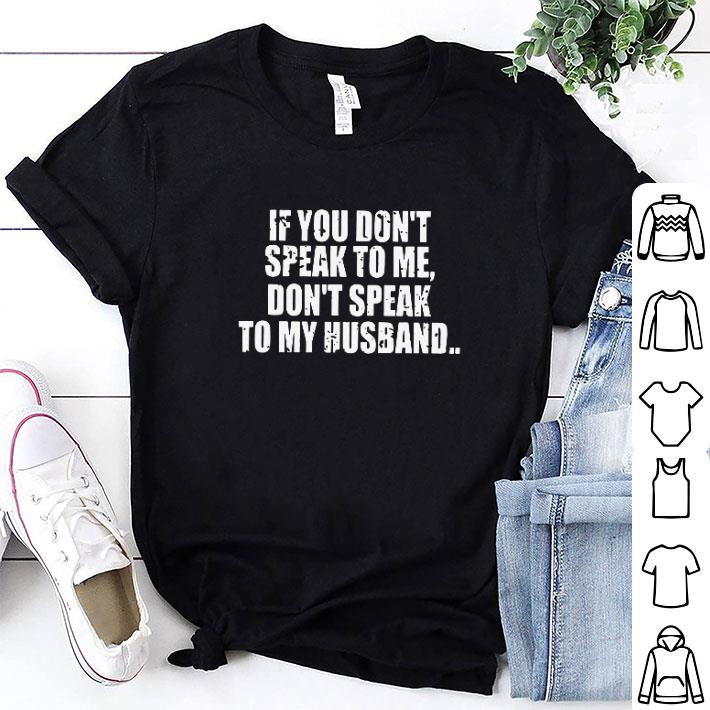 I like your shirt thanks it's my own ass shirt 7