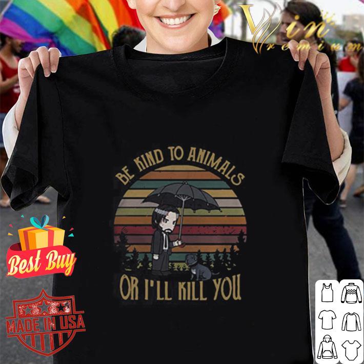 Math Teachers Love Brains Halloween Costume shirt 7
