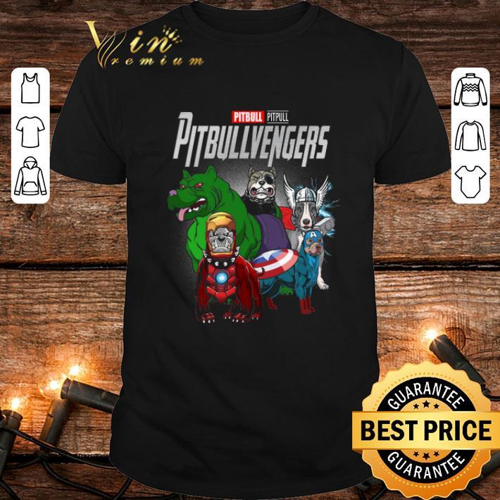 Marvel Avengers Endgame Border Collie dogs BCvengers shirt 6