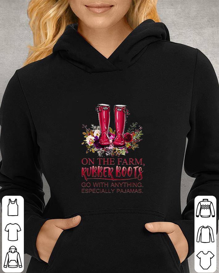 https://premiumleggings.net/images/On-the-farm-Rubber-Boots-go-with-anything-especiallly-pajamas-shirt_4.jpg