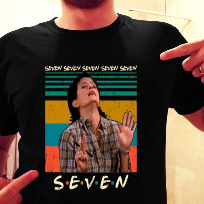 Seven Vintage shirt