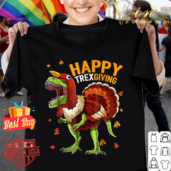 T-Rex Happy Trexgiving Thanksgiving.jpg
