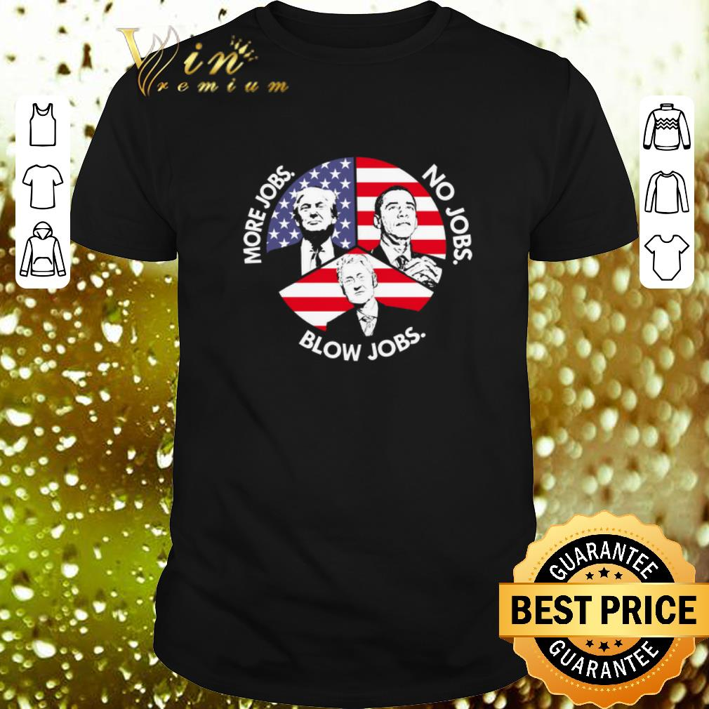 The heart of Odinism we do not bend our the best that we can be shirt 6