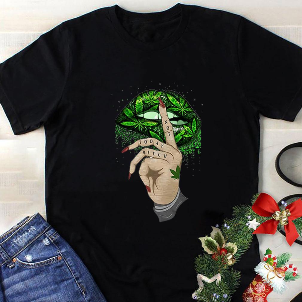The Mandalorian Baby Yoda Yodasso art shirt 6