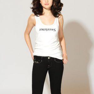 Sweetener Deluxe Styles shirt 2
