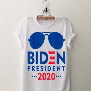 Joe Biden 2020 Vintage 46Th Presidential Campaign Biden 2020 shirt