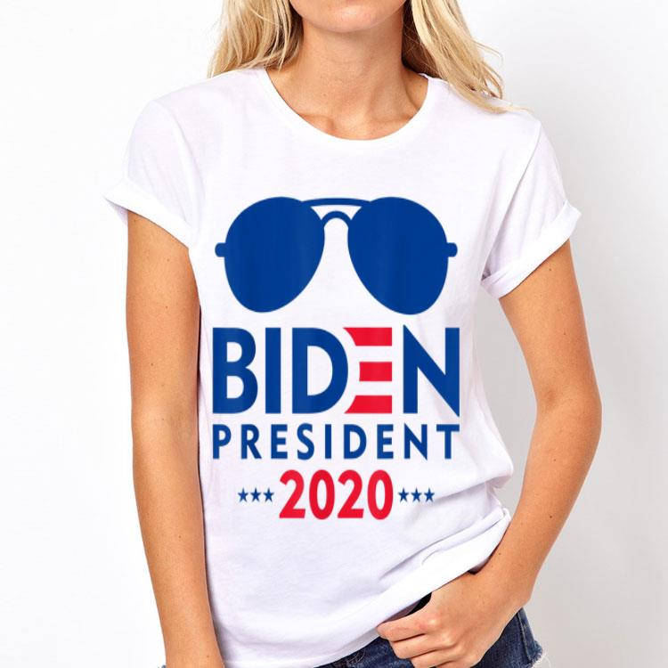 Joe Biden 2020 Vintage 46Th Presidential Campaign Biden 2020 shirt ...