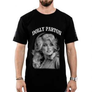 Dolly Parton Classic Vintage shirt