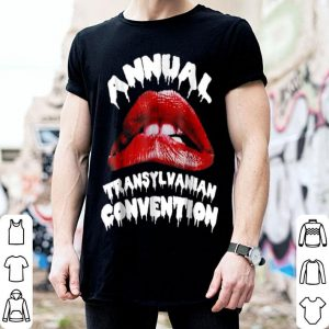 Beautiful Rocky Horror Lip For Men Women Kids Halloween shirt