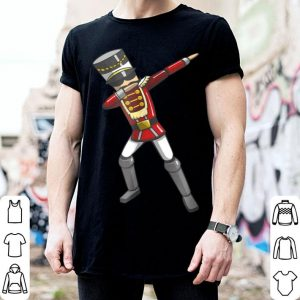 Beautiful Dabbing Nutcracker Soldier Toy Christmas Dab Dance shirt