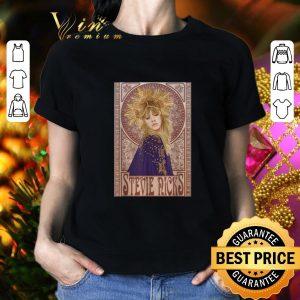 Cool Retro Stevie Nicks Love shirt 1