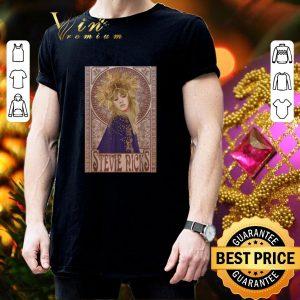 Cool Retro Stevie Nicks Love shirt 2