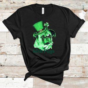 Official irish pub saint patrick's day shirt