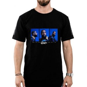 Rip Rest in peace Nipsey Hussle 1985-2019 Crenshaw TMC shirt