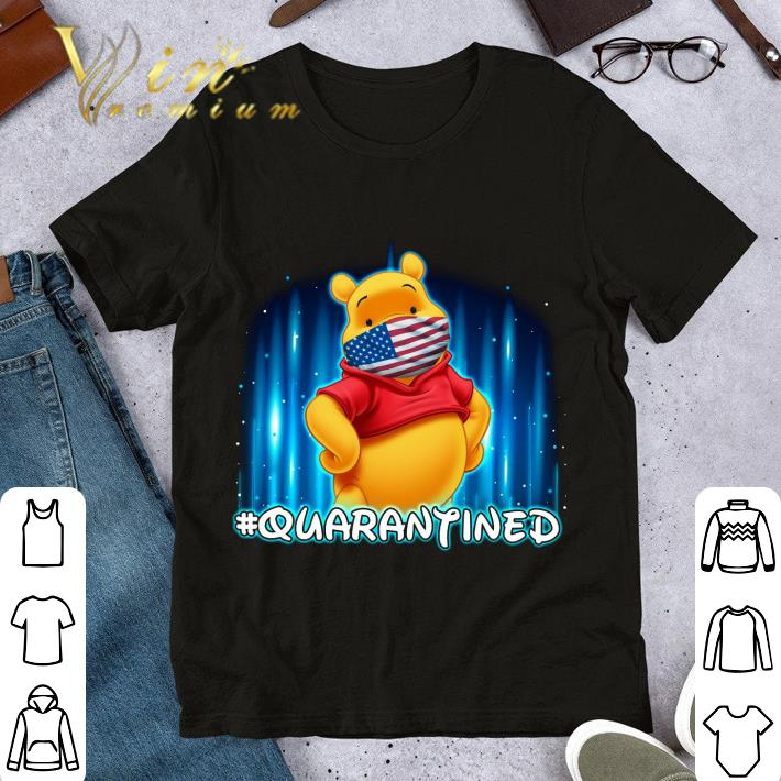 Black Cat Bad Cattitude shirt